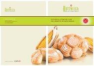 Glutenfreie Produkte - Huttwiler - Jowa AG