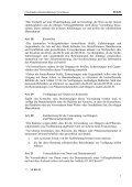 Risikoreduktions-Verordnung, ChemRRV (Ex. Stoffverordnung) - Seite 7