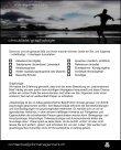 Neue Herausforderung gefällig? - jobmanagement - Seite 2