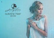 automne hiver - Jennylane.com
