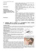 PAZIENTI RICCI NELLO STUDIO VETERINARIO - Page 2