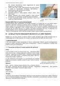 PAZIENTI RICCI NELLO STUDIO VETERINARIO - Page 4