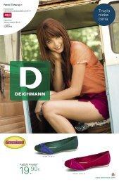 19.90. - Deichmann