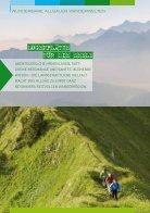 Wunderbare Wanderwelt - Seite 4