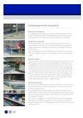Anwendungsbereich Sortiersystem KD - Kaufmann Systems - Seite 2