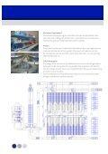 Anwendungsbereich Sortiersystem KD - Kaufmann Systems - Seite 3