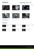 VN1700 Voyager Custom - Motorrad MOK - Page 2