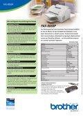 FAX-8060P - Seite 2