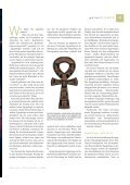 Dreimal Ägyptologie - Abenteuer Philosophie - Seite 2