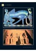 Dreimal Ägyptologie - Abenteuer Philosophie - Seite 3