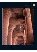 Dreimal Ägyptologie - Abenteuer Philosophie - Seite 4