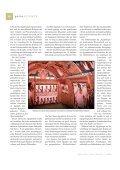 Dreimal Ägyptologie - Abenteuer Philosophie - Seite 5