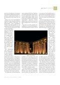 Dreimal Ägyptologie - Abenteuer Philosophie - Seite 6