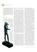 Dreimal Ägyptologie - Abenteuer Philosophie - Seite 7