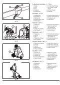 MTD Products Aktiengesellschaft √ SaarbrΩcken ... - MTD Europe - Page 7