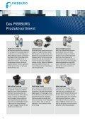 Kolbenschmidt – Pierburg – trW engine - MS Motor Service ... - Page 6