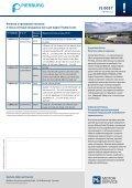 FL 0057 - MS Motor Service - Page 2