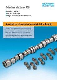 0,9mm 500.7722 KS /_ tools mécanique de précision-tournevis tête cylindrique