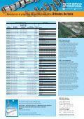 Árboles de leva KS - MS Motor Service International GmbH - Page 2