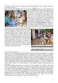 Bras Weihnachtsbrief11 - Missionarinnen Christi - Seite 2