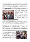 Bras Weihnachtsbrief11 - Missionarinnen Christi - Seite 3