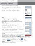 TK-Suite Client - Agfeo - Seite 4