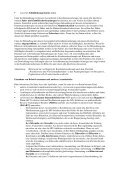 Rebetol Hartkapseln - MSD - Seite 3