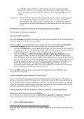 Rebetol Hartkapseln - MSD - Seite 4