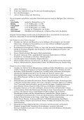 Rebetol Hartkapseln - MSD - Seite 7