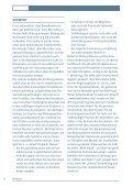 sonntag, 14. märz 2010 - Stefan Aufenanger - Johannes Gutenberg ... - Page 5