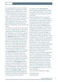 sonntag, 14. märz 2010 - Stefan Aufenanger - Johannes Gutenberg ... - Page 6