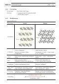 Kohlenstoff-Gruppe - Seite 2