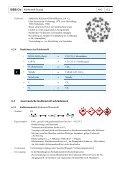 Kohlenstoff-Gruppe - Seite 3