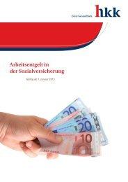 Download als PDF - hkk