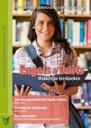 catalogus Engels en Duits.pdf - Eenvoudig Communiceren