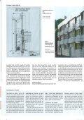 "Page 1 FEBRUAR 2008 VV I Ilm ' IH."" Il ""1Íf...|.. Gastronomie und ... - Page 4"