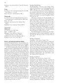 Zur Geschichte der Avifauna in Sachsen-Anhalt auf - Dr. Ralf-Jürgen ... - Seite 4