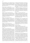 Zur Geschichte der Avifauna in Sachsen-Anhalt auf - Dr. Ralf-Jürgen ... - Seite 6