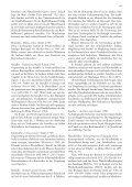 Zur Geschichte der Avifauna in Sachsen-Anhalt auf - Dr. Ralf-Jürgen ... - Seite 7