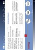RFID-UHF-Produkte 2011 - BONANOMI AG - Seite 3