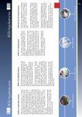 RFID-UHF-Produkte 2011 - BONANOMI AG - Seite 4