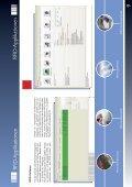 RFID-UHF-Produkte 2011 - BONANOMI AG - Seite 5