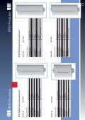 RFID-UHF-Produkte 2011 - BONANOMI AG - Seite 7
