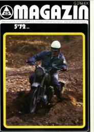 Magazin 197205