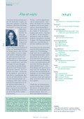 """""""Financing for Destruction"""" oder """"Maßwirtschaft der ... - Inwo - Page 2"""