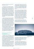 """""""Financing for Destruction"""" oder """"Maßwirtschaft der ... - Inwo - Page 5"""