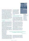 """""""Financing for Destruction"""" oder """"Maßwirtschaft der ... - Inwo - Page 7"""