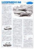 Bauanleitung (PDF/27MB) - Tamiya - Page 4