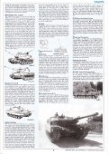 Bauanleitung (PDF/27MB) - Tamiya - Page 7