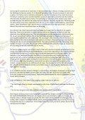 Glider assault on Eben Emael as an archetype for ... - Boekje Pienter - Page 2